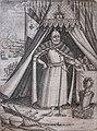 Jan Skumin Tyškievič. Ян Скумін Тышкевіч (C. Götke, 1642).jpg