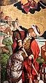 Jan polack, san martino e il mendicante, 1500 ca. 02.jpg