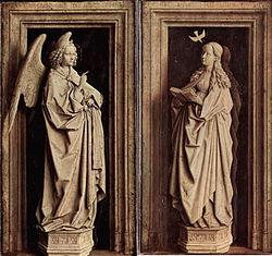 Jan van Eyck 054-096.jpg