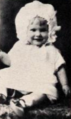 Janet Leigh childhood photo.png