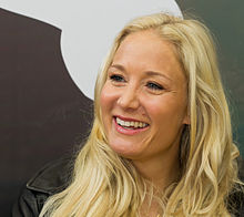 Janina Kunze
