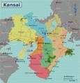 Japan Kansai Map.png
