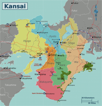 Japan Kansai Map.png