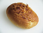 Japanese Rice Bread.JPG