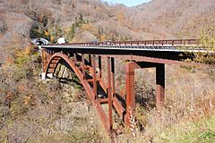 Japanese route 289 kashi bridge 20081105.jpg