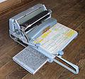 Japanese typewriter SH-280.jpg