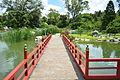 Jardín japonés de Buenos Aires - 23.JPG