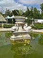 Jardim Zoológico de Lisboa - Portugal (176291405).jpg