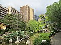 Jardin Japonais de Monaco - panoramio (1).jpg