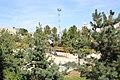 Jardins Rosa-Luxemburg à Paris le 13 août 2016 - 55.jpg
