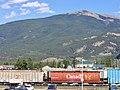 Jasper - panoramio (3).jpg
