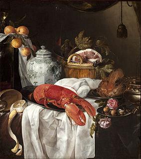 Jasper Geeraards painter