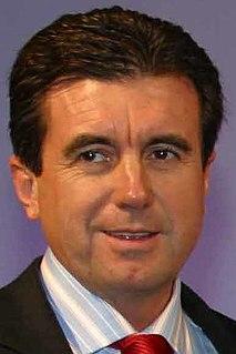 2003 Balearic regional election