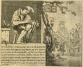 Jaures-Histoire Socialiste-I-p489.PNG