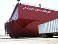 Jax-San Juan Bridge Ship Side View.jpg