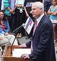 Jay C. Buckey 08-23-2007.JPG