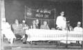Jaybhikhkhu Smruti Granth - Publication.png