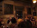 Jazz Campers at Preservation Hall 1.jpg
