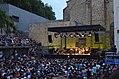 Jazzaldia2017-DONNY MCCASLIN QUARTET-ConcertPlazaTrinidad 18.jpg