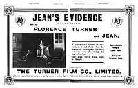 Jean's-Evidence-Double-Page-Spread-1913.jpg