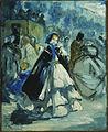 Jean-Baptiste Carpeaux - Street Scene - Google Art Project.jpg