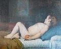Jean-Jacques Henner-L'Enfant à l'orange-Musée sundgauvien (2).jpg