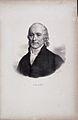 Jean-Marie Roland de la Platière (1734-1793) Lithograph by Wellcome L0023595.jpg
