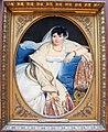 Jean-auguste-dominique ingres, madame rivière, 1805 ca..JPG