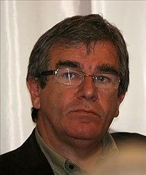 Jean-rene-marsac.JPG