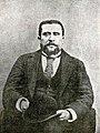 Jean Jaurès en 1889.jpg