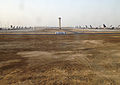 Jeddah Airport (12482330395).jpg