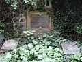 Jena Johannisfriedhof Ried (1).jpg