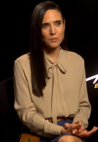 Jennifer Connelly 2019 2.png