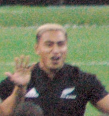Jerry Collins 2006 (cropped).jpg