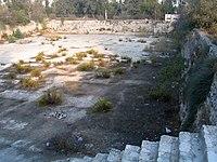 Jerusalem-Mamila-424.jpg