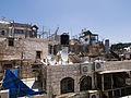 Jerusalem (19799436346).jpg