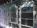 Jerusalem Ice City 2516.JPG