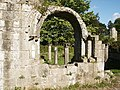 Jervaulx Abbey - geograph.org.uk - 12711.jpg