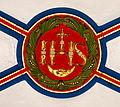 Jesuiten Coe - Schlussstein IHS.jpg