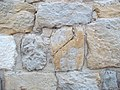Jewish cemetery (Pisa) 210.jpg