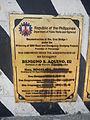 Jf1213Santa Cruz Lubao Pampanga Bridgefvf 06.JPG