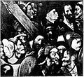 Jheronimus Bosch or follower 001 black and white version 01.jpg