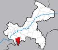 Jijiang.png