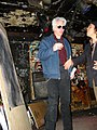 Jim Jarmusch at CBGB's.jpg
