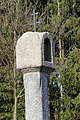 Jinín - okres Strakonice. (039).jpg