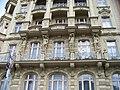 Jiráskovo náměstí 1, balkón.jpg