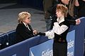 Joanne McLeod and Kevin Reynolds.JPG