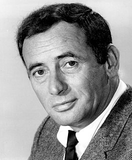 Joey Bishop American entertainer