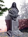 Johann Ernst zu Nassau-Weilburg.jpg