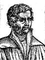 Johann Reuchlin.png